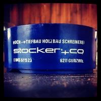 Stocker & Co