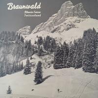 braunwald.