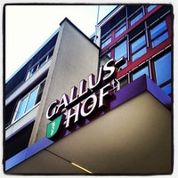 Gallus Hof