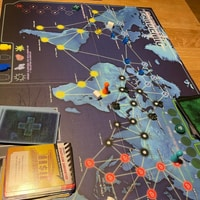 Fighting the pandemic like it's 2020
