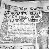 44 years ago ;)