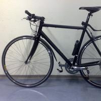 the liip bike