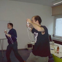 Local.ch vs Bitflux