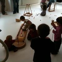 the playground @liip