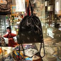 Kitchener bag