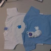 more baby geek stuff