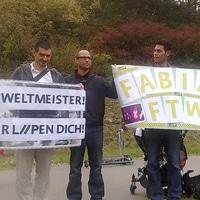 fabian FTW!